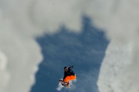ueli_indy_snowghosts.jpg